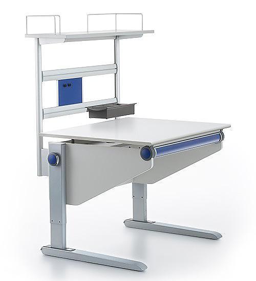 Flex Deck Compact для Moll Winner Compact
