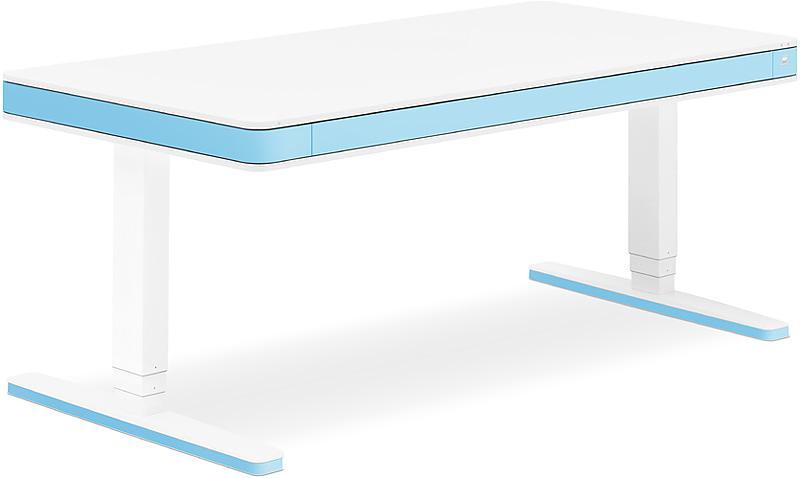 Стол Moll Unique T7 XL