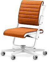 Подушка на сиденье Moll S6