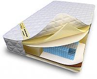 Luntek Comfort Mix MultiZone 625