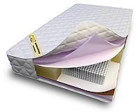Купить матрас Luntek HR Medium Soft Revolution Micro