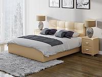 Кровать Орматек Adele