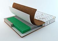 ������ Rollmatratze Feder 256 K/K