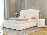 Кровати Орматек Salvatore Grand