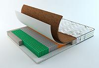 ������ Rollmatratze Feder 500 K/L