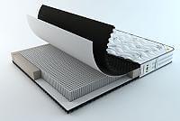 ������ Rollmatratze Feder 1000 M/M