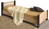 Кровати Эконом