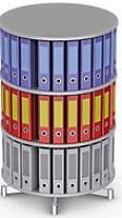 ����������� ������� ��� ����� Moll CompactFile ������� 80 ��, 3 �����