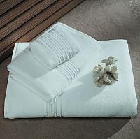 Полотенца для отелей