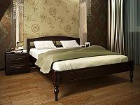 Кровати DreamLine