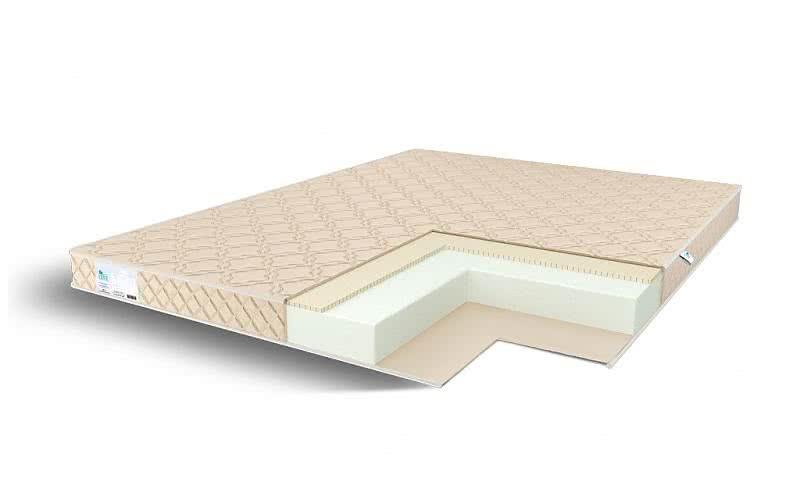 Матрас Comfort Line Latex Eco Roll