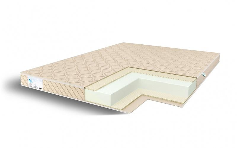 Матрас Comfort Line Double Latex Roll Classic Slim