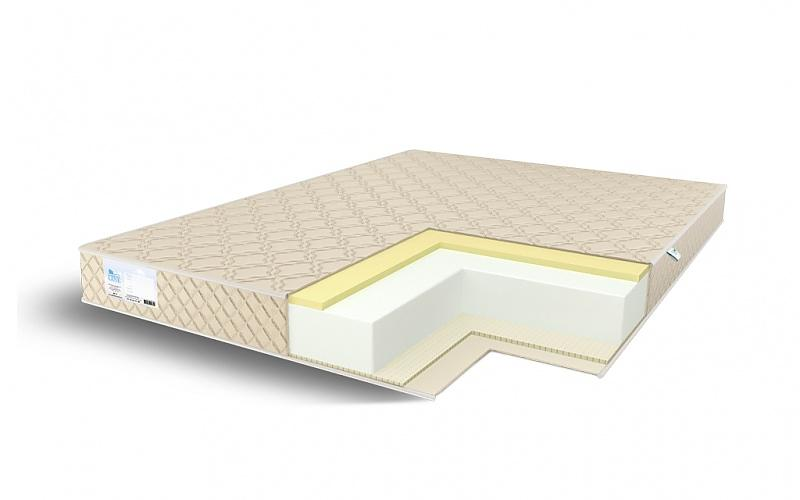 Comfort Line Memory-Latex Eco Roll