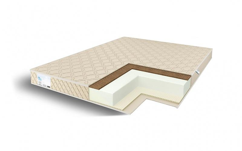 Comfort Line Cocos-Latex Eco Roll +
