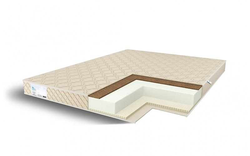 Comfort Line Cocos-Latex2 Eco Roll +